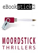 eBookstick eBookstick