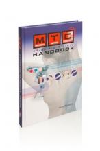 Harry  Pijnappel , Handbook of medical taping