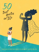 50 Best Quotes on Life