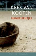 Kees van Kooten Mankementjes set 10 ex.