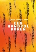 , Een handvol koren 2022
