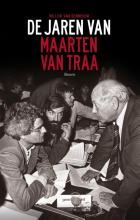 Willem van Bennekom De jaren van Maarten van Traa