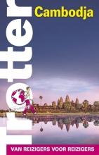Trotter , Cambodja