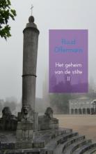 Ruud  Offermans Het geheim van de stilte II