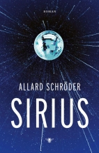 Allard Schröder , Sirius