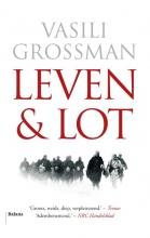 Grossman, Vasili Leven en lot