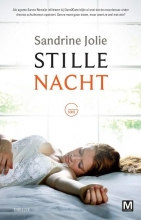 Sandrine  Jolie Stille nacht