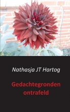 Nathasja JT  Hartog Gedachtegronden ontrafeld