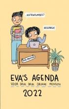 Eva Mouton , Eva`s Agenda 2022