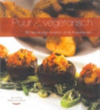 Tine  Tomme Puur & Vegetarisch
