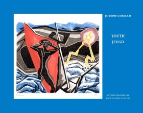 Joseph Conrad , Youth - Jeugd
