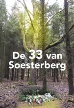 B.J. van Os J.W. Ooms, De 33 van soesterberg