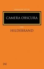 Hildebrand , Verhalen uit de Camera Obscura van Hildebrand
