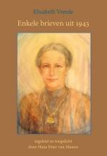 Elisabeth Vreede , Enkele brieven uit 1943