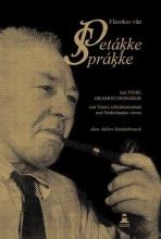 Vandenbroeck, Julien Flauskes van Petakke Sprakke + CD