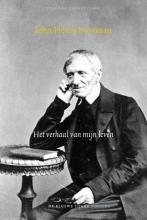 John Henry Newman , Apologie van mijn leven