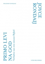 Joyce Rondaij , Primo Levi na God