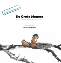 Helene Poncelet De Grote Meneer
