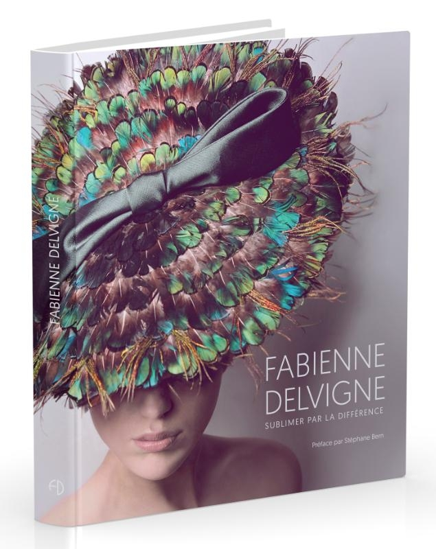 Catherine Seiler,Fabienne Delvigne