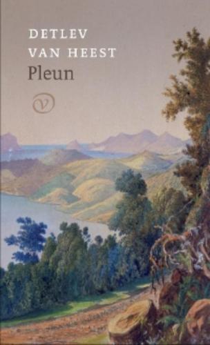 D. van Heest,Pleun
