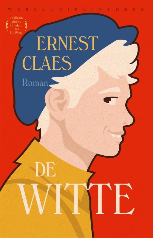 Ernest Claes,De Witte