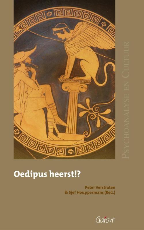 ,Oedipus heerst!?