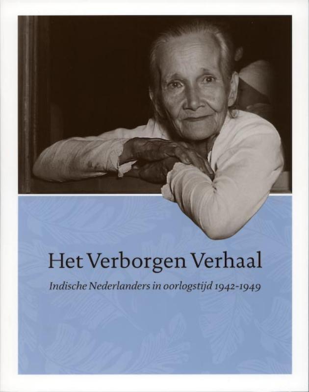 B. van Agt, F. Koning, E. Tak,Het Verborgen Verhaal