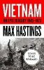 <b>Hastings Max</b>,Vietnam