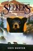 Hunter, Erin,The Last Wilderness