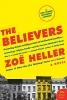 Zoe Heller,The Believers