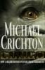 Crichton, Michael,Congo