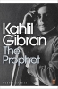 Gibran, Kahlil                ,  Waterfield, Robin,The Prophet