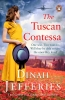 <b>Dinah Jefferies</b>,The Tuscan Contessa