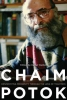 Chaim Potok,Confronting Modernity Through the Lens of Tradition