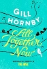 Hornby, Gill,All Together Now