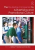 ,The Routledge Companion to Advertising and Promotional Culture