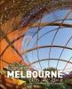 Schaik, Leon Van,Design City Melbourne