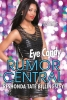 Billingsley, Reshonda Tate,Eye Candy