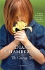Chamberlain, Diane,The Courage Tree