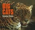 Simon, Seymour,Big Cats