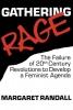 Margaret Randall,Gathering Rage