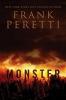 Frank E. Peretti,Monster