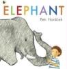 Horacek, Petr,Elephant