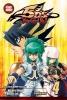 Hikokubo, Masahiro,Yu-GI-Oh! 5d`s, Vol. 4