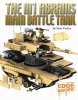Parker, Steve,The M1 Abrams Main Battle Tank