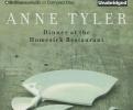 Tyler, Anne,Dinner at the Homesick Restaurant