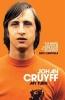 Johan Cruyff,My Turn