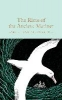 Taylor Coleridge Samuel,Rime of the Ancient Mariner