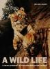 Melissa Harris,A Wild Life