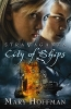 Hoffman, Mary,City of Ships